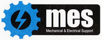 Mechanical & Electrical Support